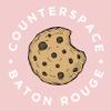Counterspacebr profile image
