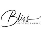 Bliss Photography profile image.