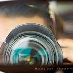 Kellie Sieger Photography profile image.