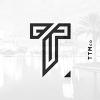 Totum Company profile image