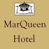 Marqueen Hotel, Seattle, Wa profile image