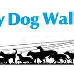 Dorney Dog Walk profile image.