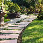 Glos Landscape Gardeners Ltd – Exceptional Landscaping Services profile image.