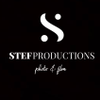 Stef Productions profile image