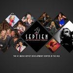Septien Entertainment Group profile image.