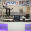 The CLUB profile image