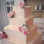 Patti kake bakery at Two Rivers  profile image.