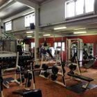 Greer Athletic Club