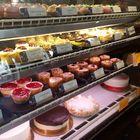 barbs bakery