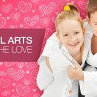 Sylvania Family Karate