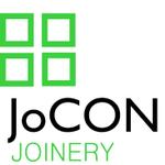 JoCon Joinery profile image.