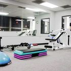202 Fitness personal training