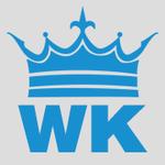 Window King LLC profile image.