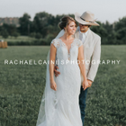 Rachael Raben Caines