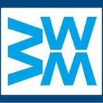 Blue Window Media profile image.