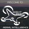 ISIGHT360 profile image