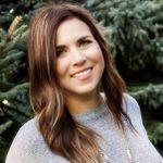 Refuge Counseling Center profile image.