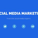 Permission Marketing profile image.