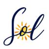Sol Retreats profile image