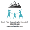 South Point Counseling Services profile image