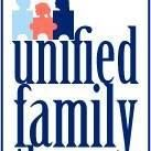 Unified Family Therapy profile image.
