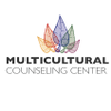 Multicultural Counseling Center,MCC profile image