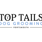 Top Tails Portsmouth profile image.