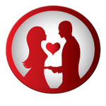 The Soul Mate Specialist profile image.