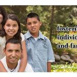 Aspen Ridge Counseling Center profile image.