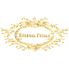 Eternal Petals profile image