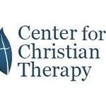 Center for Christian therapy profile image.