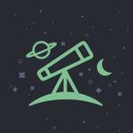 Discoverable Ltd profile image.