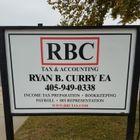 RBC TAX &  ACCOUNTING, INC.