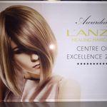 Luke Antony Hair & Beauty profile image.