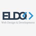 Eldo Web Design