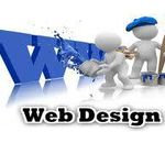 Mitchell and Son Web Design | 3D Printing Service profile image.