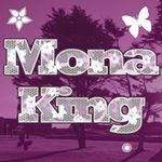 Mona King's Creative Studio profile image.