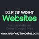 Isle of Wight Websites - Web Design, Social Media & Marketing Services logo