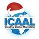 ICAAL logo