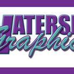 Waterside Graphics profile image.