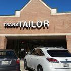 Trans tailor (in atascocita location)