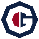 GD Gazis, LLC