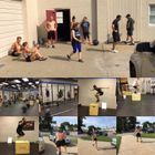 CrossFit Saxonburg