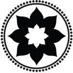 Club Pilates Millcreek profile image.