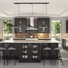 USA Kitchen Cabinets