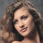 LV Photography profile image.