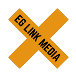 EG Link Media profile image.