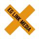 EG Link Media logo