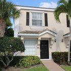 Floridas Property Management