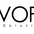 Vofox Solutions Private Limited